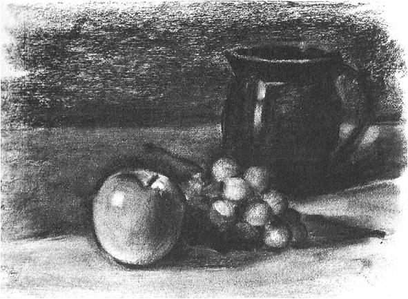 Arte Estudio Simón Picó